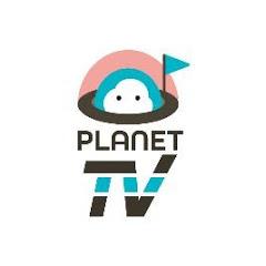 플래닛TV by planet350