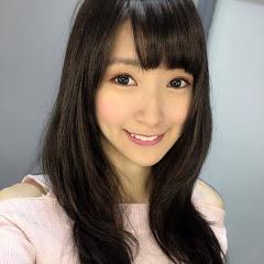 小熊 Yuniko