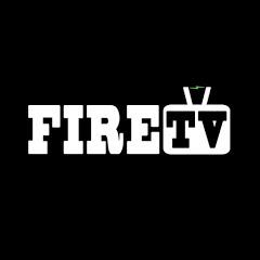 FireTV: Music