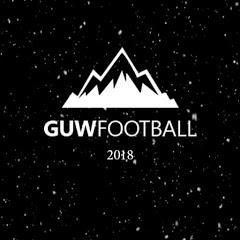 GUW Football