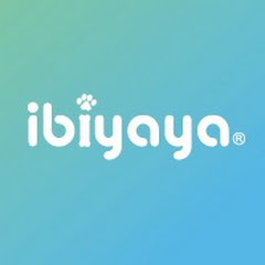 IBIYAYA 寵物用品