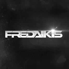 Fredaikis