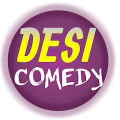 Desi Comedy