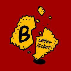 バタービスケット