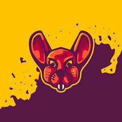 The XSS rat