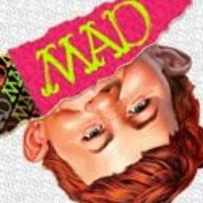 MAD Season 4