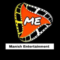 Manish Entertainment