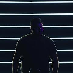 DJ Allen Davtyan
