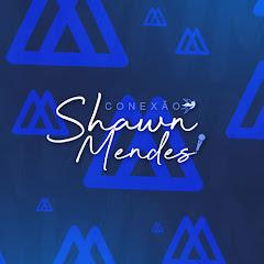 Conexão Shawn Mendes
