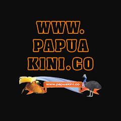 Papua Kini