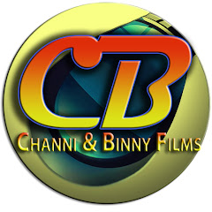 Channi and Binny Films