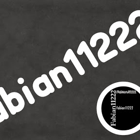 Fabian11222