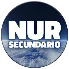 NPT Backup // Nur Para Todos