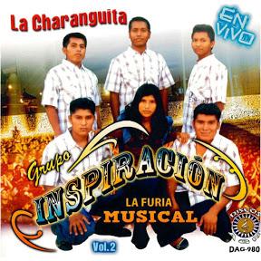 Grupo Inspiracion - Topic
