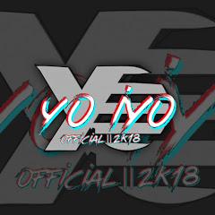Yo iyo Official