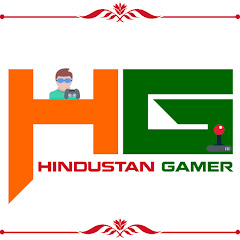 Hindustan Gamer