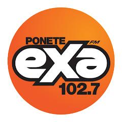 Exa FM Costa Rica