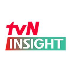 tvN insight