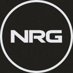 NRG Shorts