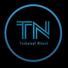 Technical Nilesh