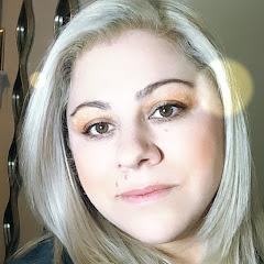 Adeline Camargo