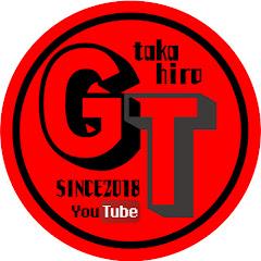 takahiro GT