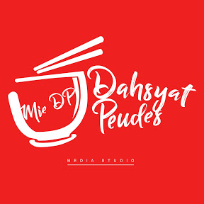 Dahsyat Peudes