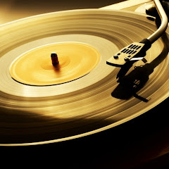 Mix de música Oaxaqueña