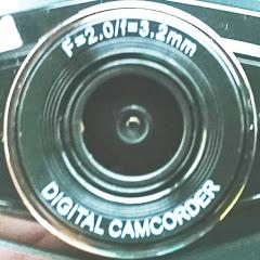 危険車両 ドラレコ記録
