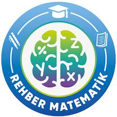 Rehber Matematik