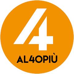 Al4oPiù