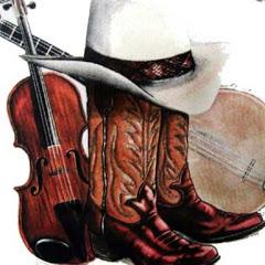 Country&Jazz Music