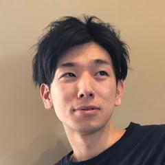 【元公務員】ヒロシ Channel