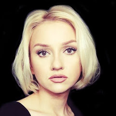 Alyona Yarushina