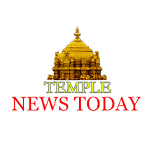 Temple News Today
