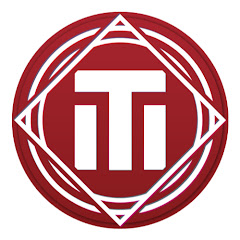 iTemp Plays
