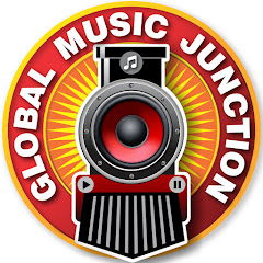 GMJ - Global Music Junction - Bhojpuri