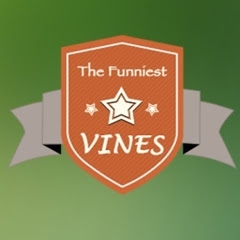 The Funniest Vines