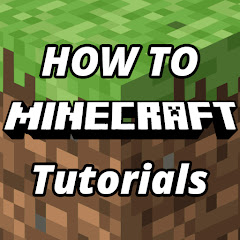 How to Minecraft House Survival Mod Tutorial