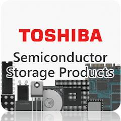 TOSHIBA Semiconductor & Storage Products