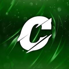 Cri2Green