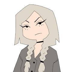 NeroTM Animations