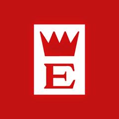 Empire Movies