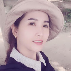 Huong Giang