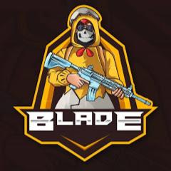 Blade YT