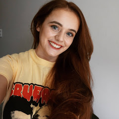 Rachel Shannon