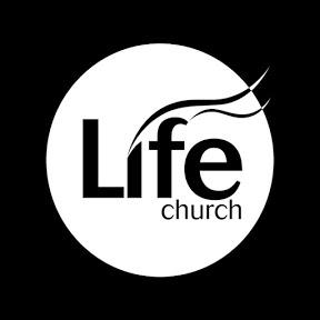 Life Church Castle Hill