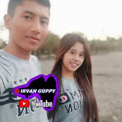 Irvan Guppy
