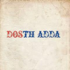 Dosth Adda