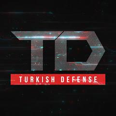 Turkish Defense